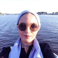 L'Oréal Paris Visible Lift® CC Eye Concealer uploaded by Ghada H.
