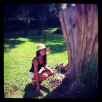 BANANA BOAT® Moisturizing Aloe After Sun Lotion uploaded by Magen H.