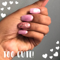 OPI Nail Lacquer uploaded by Jaileene S.