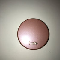 tarte How Sweet It is Deluxe Lip and Cheek Set uploaded by Maddie S.