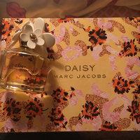 MARC JACOBS Daisy Eau De Toilette Spray uploaded by Ogechi