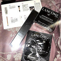 Lancôme Génifique Youth Activating Eye Cream uploaded by Ellie S.