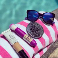 Lancôme Skin Feels Good Makeup Foundation uploaded by Amanda F.