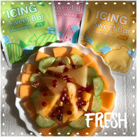 Melon Watermelon Mini Seedless Organic uploaded by Sara K.