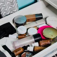 M.A.C Cosmetics Prep Plus Prime Fix+ uploaded by Anesia W.