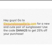 Neutrogena® Ultra Sheer® Dry-Touch Sunscreen Broad Spectrum SPF 55 uploaded by Dana R.