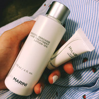 Jan Marini Skin Research Benzoyl Peroxide 10%  Acne Treatment Lotion uploaded by Katie P.