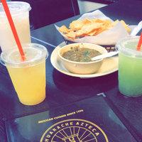Dole 100% Pineapple Juice uploaded by Nicole Z.