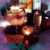 Gordon's London Dry Gin uploaded by Jaz S.