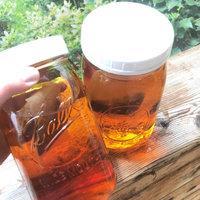 Lipton® America's Favorite Tea uploaded by Rachel G.