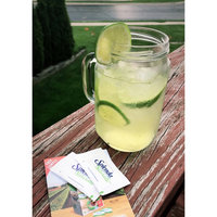 SPLENDA® Naturals Stevia Sweetener uploaded by Ericka B.