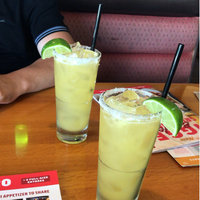 Margaritaville Margarita Mix uploaded by Janiette leidy H.