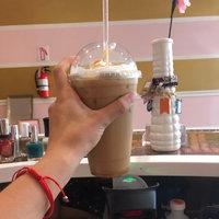 Almond Breeze® Almondmilk Vanilla uploaded by IVANNA F.