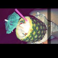 Dole 100% Pineapple Juice uploaded by Roxanne R.