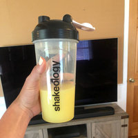 BEACHBODY SHAKEOLOGY MEAL REPLACEMENT SHAKE 30 DAY SUPPLY 3 LB BAG *ALL FLAVORS* TEAM BEACHBODY APPROVED uploaded by Morgan J.