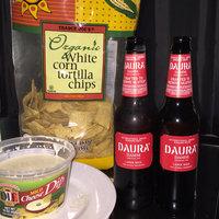 La Banderita® Ole⠢ Medium Cheese Dip, 16 oz uploaded by Cristina G.