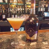 Courvoisier Cognac Vsop Fine Champagne 750ML uploaded by Jasmine G.