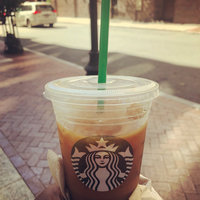 STARBUCKS® Cold Brew Coffee Pitcher Packs Ground uploaded by Naitasia H.