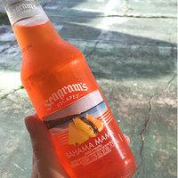 Seagrams Seagram's Escapes Malt Beverage Variety Pack 12 oz, 12 pk uploaded by Samantha V.