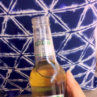 SMIRNOFF® Ice™ Green Apple uploaded by Diana S.