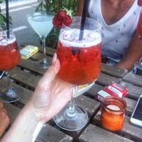 Welch's® Strawberry Kiwi Juice Cocktail uploaded by Ophélie B.