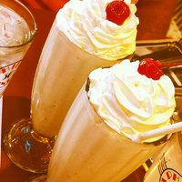 Breyers® Natural Vanilla uploaded by Jaileene S.