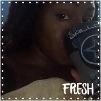 Green Mountain Caramel Vanilla Cream Coffee uploaded by Junika J.