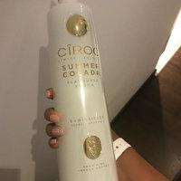 CÎROC™ Pineapple Vodka uploaded by Jade B.