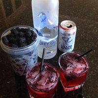Grey Goose Vodka uploaded by Courtney W.