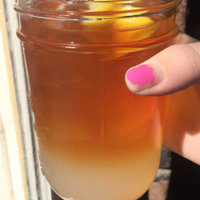 AriZona Arnold Palmer Half & Half Iced Tea Lemonade uploaded by Meg B.