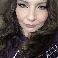 M.A.C Cosmetics Pro Longwear Lipstain Marker uploaded by Angela O.