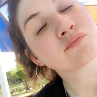 Essence Nude Longlasting Lipstick uploaded by Samantha C.