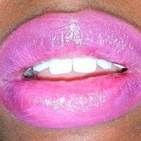 e.l.f. Lip Stain uploaded by Sei'De'Art ..