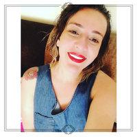 SEPHORA COLLECTION #Lipstories Lipstick uploaded by Nourhanne H.