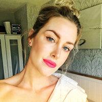 Revlon Super Lustrous Lipstick uploaded by Laura D.