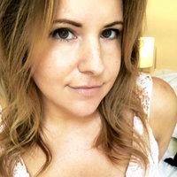 Buxom Big & Healthy™ Lip Cream uploaded by Melissa B.