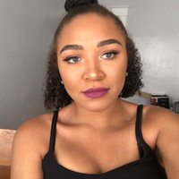 NYX Suede Matte Lip Liner uploaded by Jeloni C.