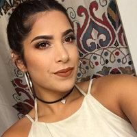 Maybelline SuperStay Matte Ink™ Liquid Lipstick uploaded by Kiana C.