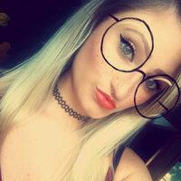 Smashbox Be Legendary Lipstick uploaded by Ashley W.