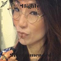 MAKE UP FOR EVER Artist Liquid Matte Liquid Lipstick uploaded by Miss U.