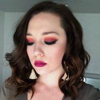 M.A.C Cosmetics Zac Posen Lipstick uploaded by Brooke P.
