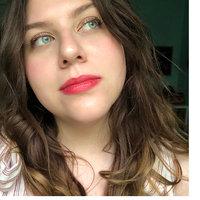 Lancôme Matte Shaker Lipstick uploaded by morgenne c.