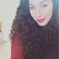 Hikari Lip Gloss - Merlot .16oz uploaded by Bethany N.