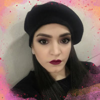 Smashbox Image Factory Lip Enhancing Gloss uploaded by Cyrine G.