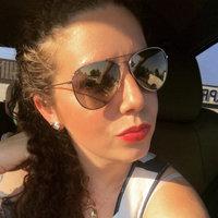 Anastasia Beverly Hills Lip Gloss uploaded by manuelapotter P.