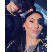 Kylie Cosmetics Lip Gloss uploaded by Gala B.