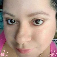 Neutrogena® Hydro Boost Hydrating Lip Shine uploaded by Valerie D.