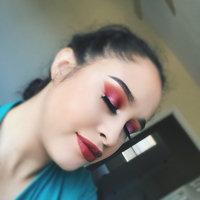 Anastasia Beverly Hills Liquid Lipstick uploaded by Kimberly H.
