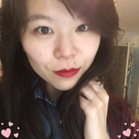Besame Cosmetics Classic Color Lipsticks uploaded by Melissa T.