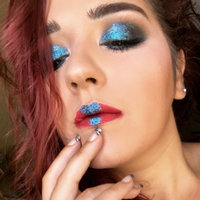 NYX Wicked Dreams Collection uploaded by Isabelle W.